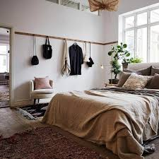 Bird Hooks Home Decor 17 Studio Apartments That Are Chock Full Of Organizing Ideas