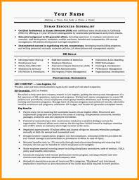 firefighter resume templates firefighter cover letter gallery of firefighter resume template