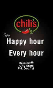 drinks apps and deals now that s a chili s grill bar