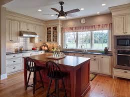 kitchen remodeling peter s tocco building u0026 remodeling llc