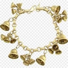 vintage charm bracelet necklace images Jewellery charm bracelet gold necklace vintage gold png download jpg