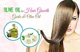 for hair 24 best ways to use olive for hair growth faster revealed