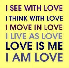 I Am Light Lightworkersworld Online Magazine With Spiritual Teachings Law