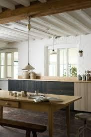 kuchendiscounter herrlich 1000 ideas about kuche landhaus modern