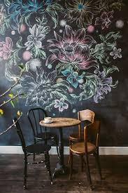 Gypsy Home Decor Top 25 Best Hippie Home Decor Ideas On Pinterest Hippie Crafts