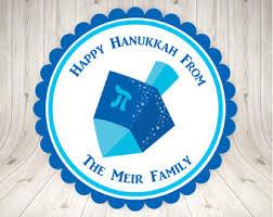 where to buy a dreidel hanukkah dreidel etsy