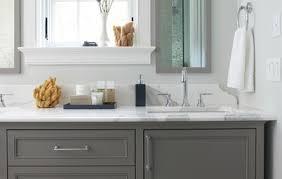 Bathroom Vanities 18 Inches Deep by Exellent Bathroom Vanity 18 Depth 3 Inch 533189901 And Simple