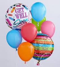 balloon delivery el paso tx balloons flower delivery el paso tx s flower shop el