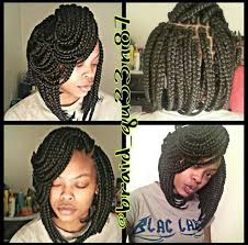 Braided Hairstyles With Weave 89 Best I Loooove Braids Images On Pinterest Hairstyles