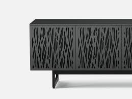 design sideboard bdi innovative designs for modern living bdi