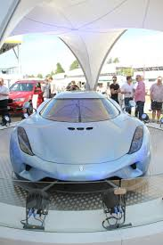 koenigsegg regera engine 117 best koenigsegg regera images on pinterest koenigsegg cars