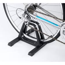 bike storage for small apartments bikes vertical bike storage rack indoor bike rack diy bike