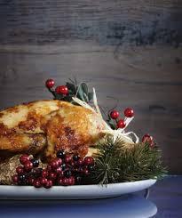 top 30 thanksgiving dinner plans for 2016 time