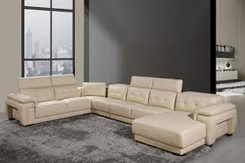 Oval Sofa Bed Sofa Bed Brands Centerfieldbar Com