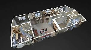inspiring handicap accessible modular home floor plans