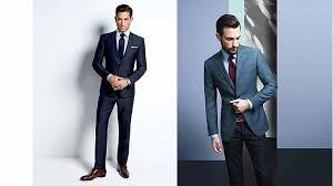 a man u0027s guide to race day style