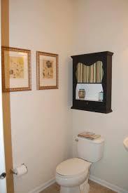 half bathroom decor ideas small ideas s baths on pinterest very small half bathroom decor