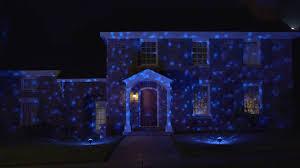 points of light led lightshow christmas u0026 halloween lights