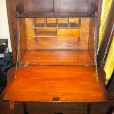 Ladies Secretary Desk Antique Ladies Secretary Writing Desk Antique Appraisal