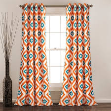 Red And Gold Damask Curtains Curtains Curtains And Drapes Kirklands