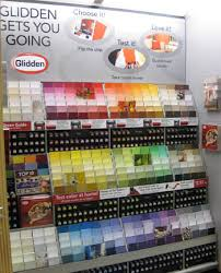 glidden paint samples amazing how to paint stripes on furniture