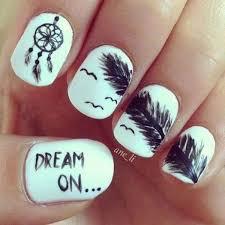 best 10 cool nail designs ideas on pinterest pretty nail