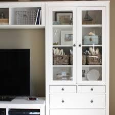 Schlafzimmerschrank Cabinet Gemütliche Innenarchitektur Ideen Hemnes Ideen Anrichte