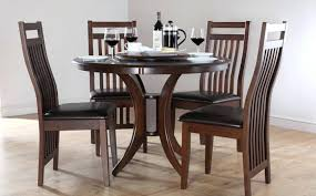 dining table quirky dining table chairs unusual amazing room
