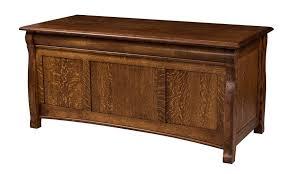 Flat Top Desk Castlebury Flattop Desk From Dutchcrafters Amish Furnitur