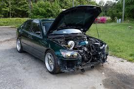 lexus is300 build thread pte 6766 auto is300 build jade page 2 lexus is forum