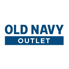 citadel outlets black friday hours citadel outlets old navy