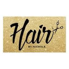 Business Cards Hair Stylist Hair U0026 Makeup Modern Butterflies Beauty Salon Business Card