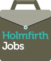 Upholstery Job Vacancies Job Vacancies In Holmfirth And Huddersfield