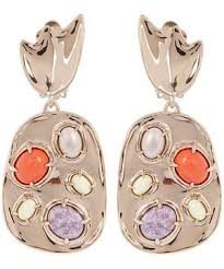 liberty earrings designer earrings liberty london