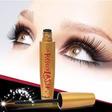 online get cheap longer eye lashes aliexpress com alibaba group