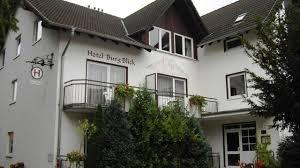 Schwimmbad Bad Kreuznach Hotel Burgblick In Bad Kreuznach U2022 Holidaycheck Rheinland Pfalz