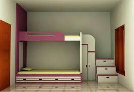 two floor bed two floor bed one bed bunk bed medium size of bunk beds for two