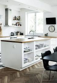 Top Kitchen Design 120 Best Kitchens Images On Pinterest Kitchen Black Kitchens
