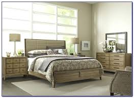 american drew cherry grove bedroom set american drew cherry grove bedroom set large size of home drew