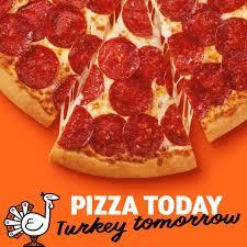 caesars pizza fredericktown mo home fredericktown