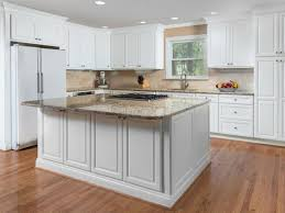 how do you price kitchen cabinets fabuwood cabinets nj kitchen cabinets cabinets direct usa