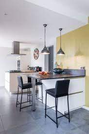 272 best siematic in the wild images on pinterest kitchen
