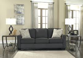 livingroom couches couches living room new on ideas grey sofa with end table plus