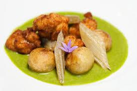 chef de cuisine st louis chef mourad lahlou chef de cuisine louis maldonado and pastry chef