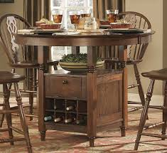 high dining room table dining room table astounding round counter height dining table