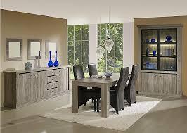 modele de cuisine en bois chaise chaises contemporaines salle manger table de cuisine en