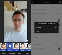 camera360 ultimate for android 5 cool android tricks with camera360 ultimate