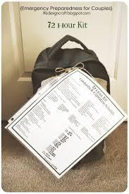 best 25 emergency preparedness kit ideas on pinterest emergency