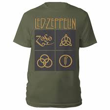 led zeppelin sweater led zeppelin official store