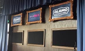 alamo drafthouse movie theater comes to denver the down lo